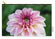 Whispers From The Garden Carry-all Pouch