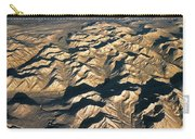 White Mountains ... Carry-all Pouch