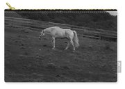 Whitehorse Carry-all Pouch