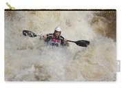Whitewater Rider Carry-all Pouch