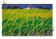 Wicklow Meadow Ireland Carry-all Pouch
