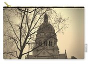 Wiesbaden Germany Carry-all Pouch
