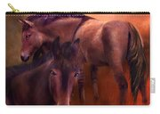 Wild Breed Carry-all Pouch