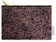 Wild Flowers John Day Fossil Beds  Carry-all Pouch