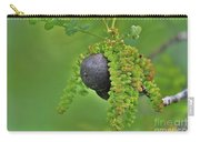 Wild Fruit Carry-all Pouch
