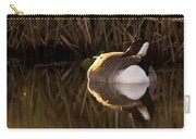 Wild Goose Carry-all Pouch