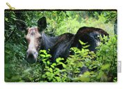 Wild Moose Carry-all Pouch