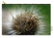 Wild Thing Carry-all Pouch by Lois Bryan