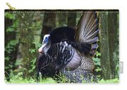 Wild Turkey 1 Carry-all Pouch