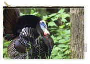 Wild Turkey 2 Carry-all Pouch