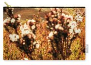 Wild West Mountain View Carry-all Pouch