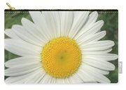 Wilddaisy Carry-all Pouch