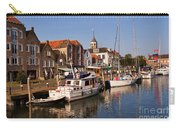 Willemstad Carry-all Pouch