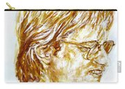 William Page, Portrait Carry-all Pouch