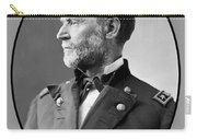 William Tecumseh Sherman Carry-all Pouch