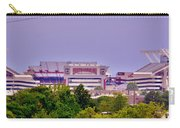 Williams - Bryce Stadium Carry-all Pouch