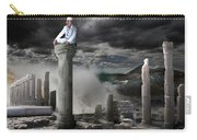 Willink's Meditation Carry-all Pouch