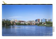 Wilmington Skyline Carry-all Pouch
