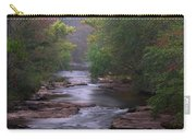 Winding Creek Carry-all Pouch