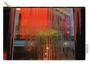 Window Art Carry-all Pouch