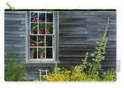 Window Of Olson House Carry-all Pouch