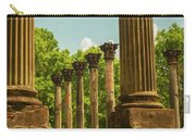Windsor Ruins Carry-all Pouch