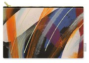 Windswept - 273 Carry-all Pouch