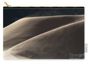 Windswept Dunes Carry-all Pouch