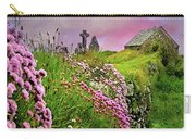 Windswept Memories Carry-all Pouch