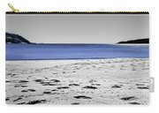 Wineglass Bay Sc Carry-all Pouch