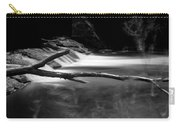 Winooski River Carry-all Pouch