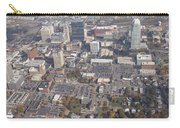 Winston-salem Nc Carry-all Pouch
