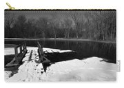 Winter Park 2 Carry-all Pouch