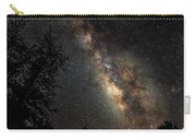 Wish Upon The Stars  4662 Carry-all Pouch