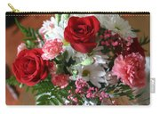 With Love Carry-all Pouch