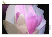 Within Love Carry-all Pouch