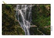 Wodospad Kamienczyka Carry-all Pouch