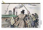 Womens Rights, 1915 Carry-all Pouch