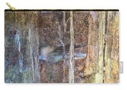 Woodland Sanctuary Carry-all Pouch