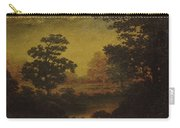 Woodland Vista Former Carry-all Pouch
