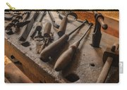 Woodsmith Tools Hermann Farm Mo_dsc2772_16 Carry-all Pouch