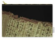 Woodwind Reed, Sem Carry-all Pouch