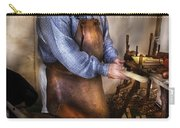 Woodworker - The Carpenter Carry-all Pouch