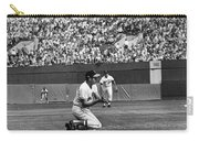 World Series, 1970 Carry-all Pouch