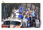 World Series Champions 2015 Carry-all Pouch