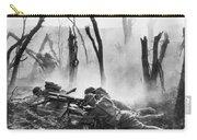 World War I: Battlefield Carry-all Pouch