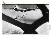 World War II B-29 1945 Carry-all Pouch