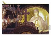 Worship Space 2 Carry-all Pouch