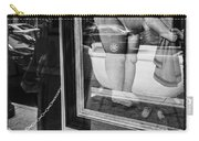 Worth Ave Reflections 0488 Carry-all Pouch