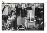Worth Ave Reflections 0503 Carry-all Pouch